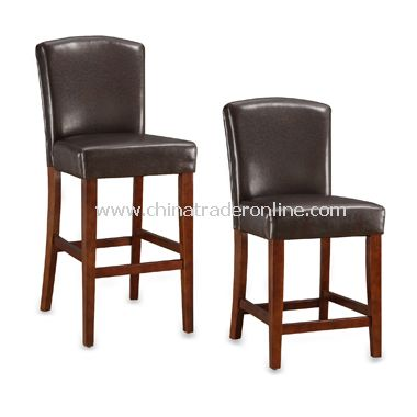 Chandler Stools from China