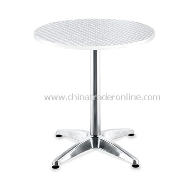 Christable Round Table