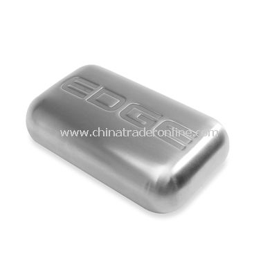 EDGE Metal Soap from China