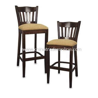 Hybrid Bar Stools from China