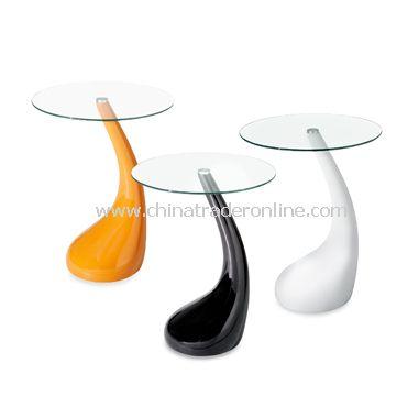 Jupiter Bistro Table