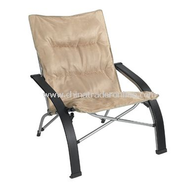 wholesale Metro Folding Chair discount Metro Folding