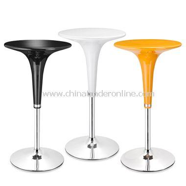 Mojito Bar Table