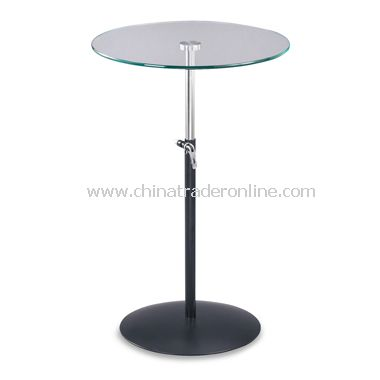 Soho Adjustable Table