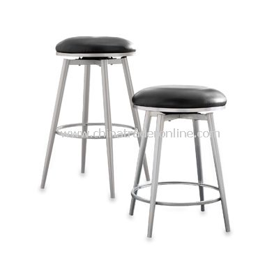 Ventura Backless Counter Stool