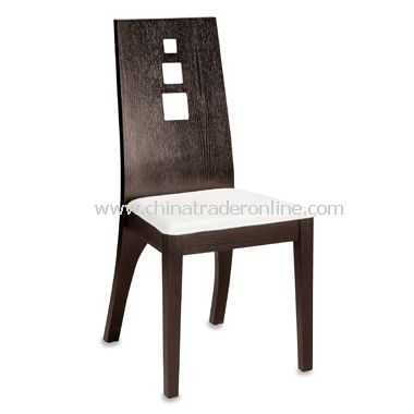 Vista Chair