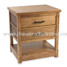 Somerset End Table from China