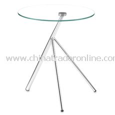 Trickster Side Table from China