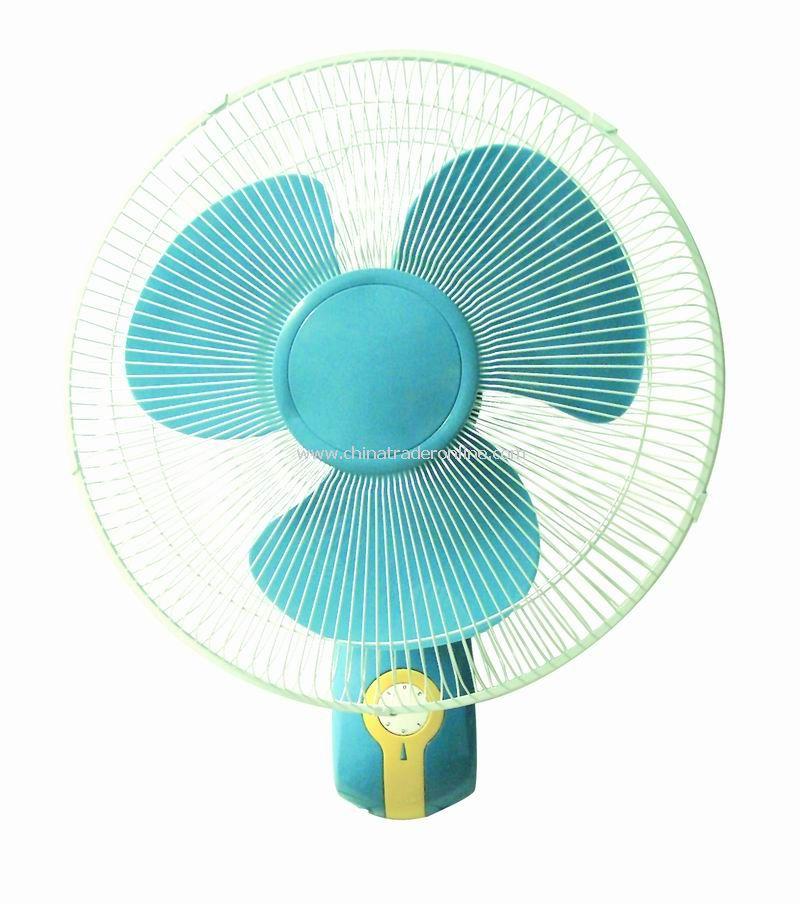 16inch wall fan