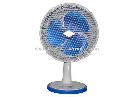Mini Desk Fan
