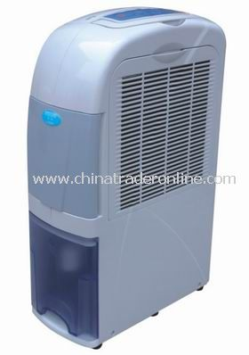 Digital Dehumidifier from China
