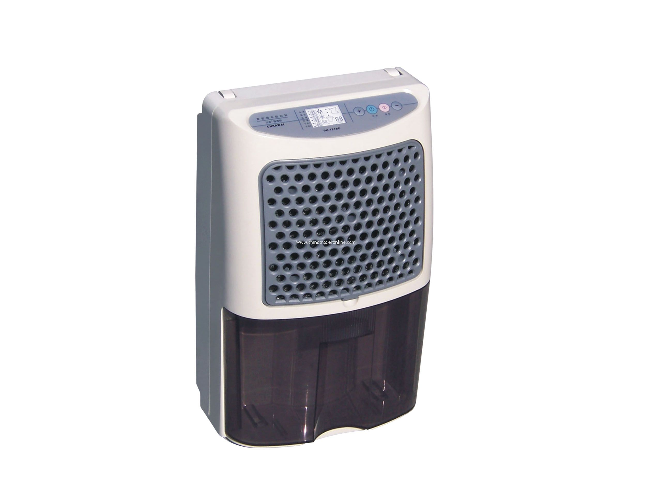 Residential Dehumidifier from China
