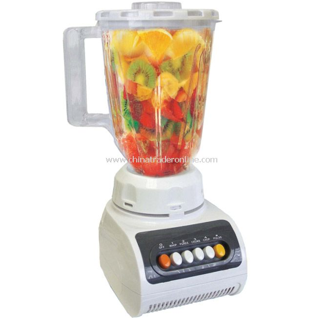 1.5L Blender from China