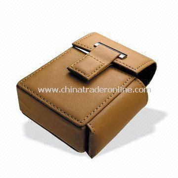 Cigarette Purse for Souvenir and Promotional Gift Purposes