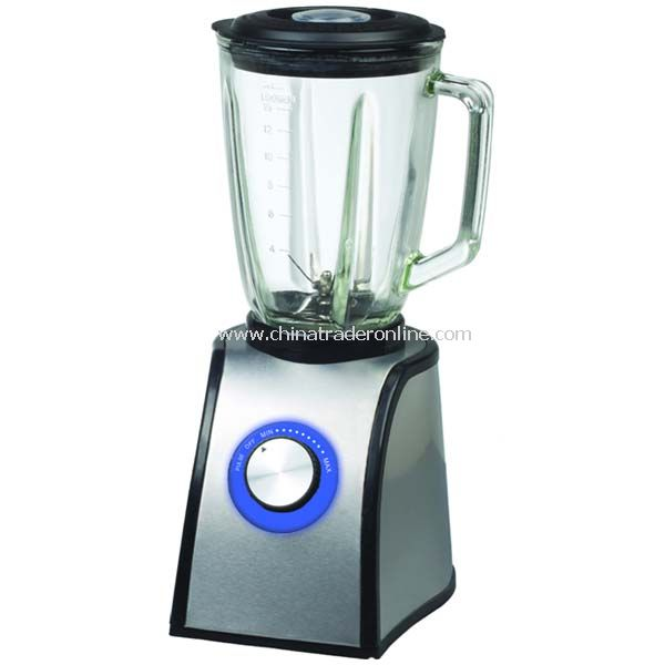 Deluxe Blender from China
