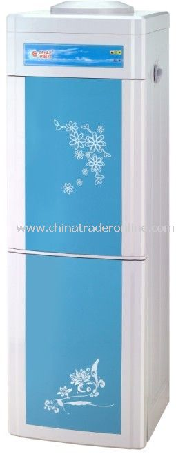 Water Dispenser from China