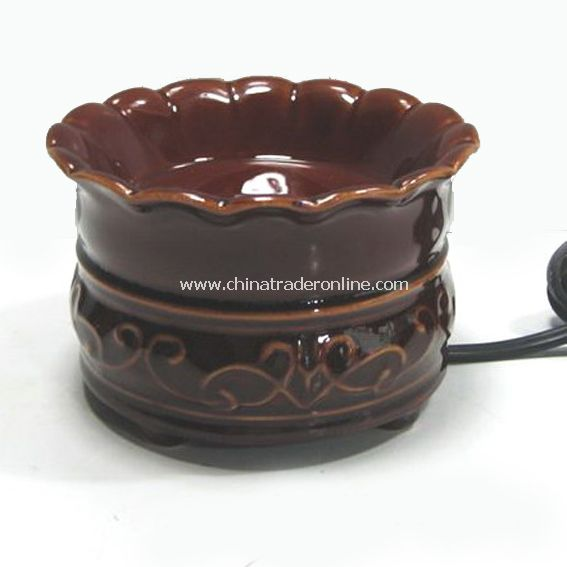 Electric Tart Burner from China