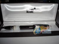 Mont Blanc Pens from China