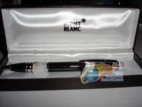 Mont Blanc Pens