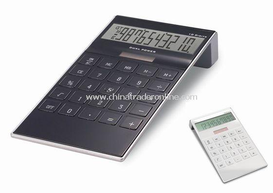 wholesale Office Gift Desktop Calculator-buy discount Office Gift ...
