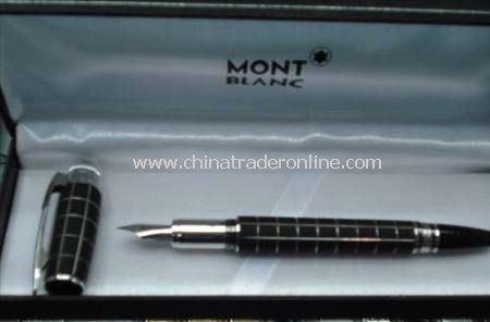 Wholesale Mont Blanc Pens