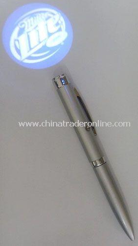 Lazer Pen / Projection Pen