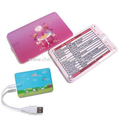credit cards designs. 1)Slim credit card design