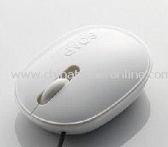 Soap Shaped Gift Mouse