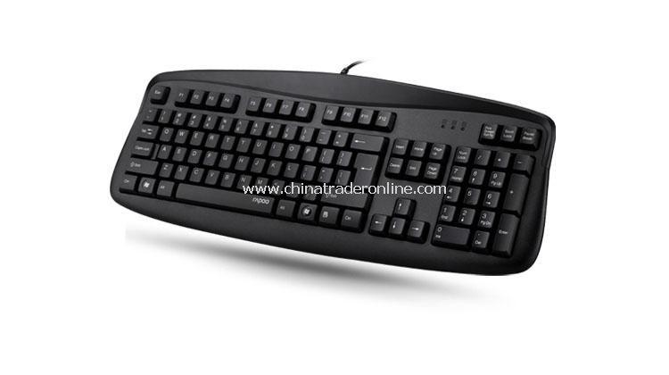 Standard Water Proof Keyboard