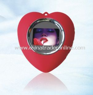 1.1  Digital Photo Frame