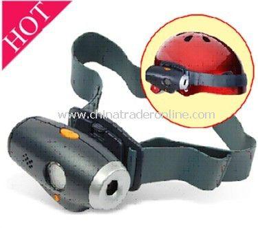Digital Video Camera / Mini DVR
