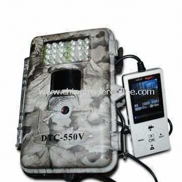 Keepguard Scouting /Trail /Hunting Camera