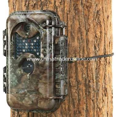 ODM Game Camera