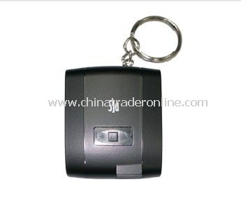 Bluetooth GPS Data Logger G-mouse with Photo Tagger CE, FCC, RoHS Certificates