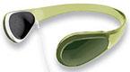 Bluetooth Stereo Headset