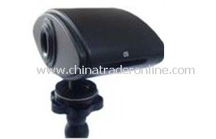 Car Video Recorder Mini Camera