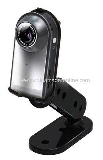 Mini DV Mini DVR Micro Camera