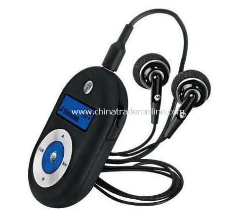 Cheap Bluetooth Headsets, Fm Player