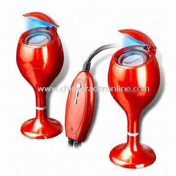 cup shape USB Speaker