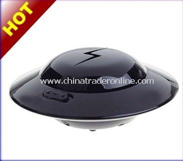 Mini UFO Rechargeable USB Speaker
