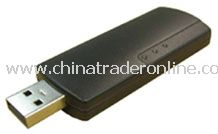Wireless USB Adapter with Atheros Chipset