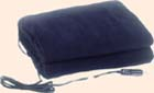 12V Electric Heating Blanket and Cushion Series