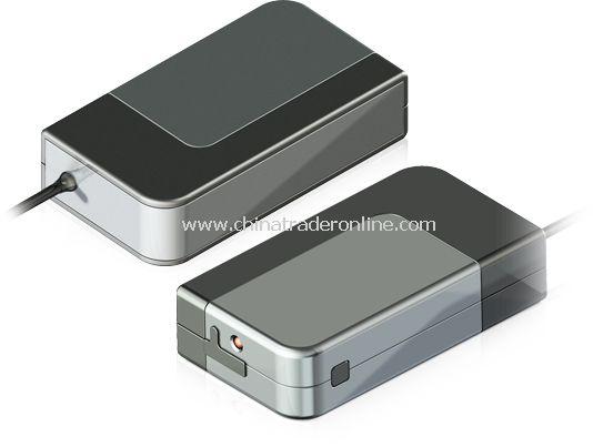LI-polymer Battery Charger (1800mA)