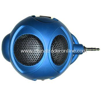Mini Digital Speaker from China