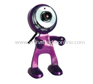 Toy Webcamera from China