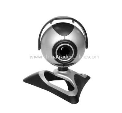 Webcamera/computer camera from China