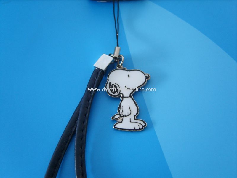 Curtains Ideas snoopy shower curtain : Snoopy Mobile Phone Strap,Snoopy PEVA Shower Curtain with Mesh Pockets ...