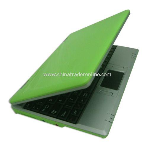 UMPC. Mini Netbook. PDA from China