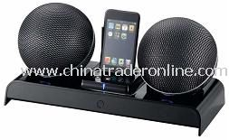 Wireless Speaker for iPod
