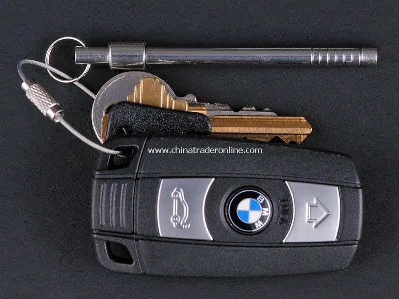 Keychain Pen - PicoPen